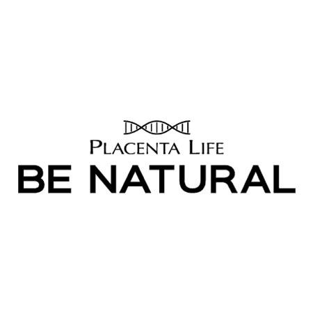 placenta life